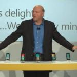 Гартнер предсказывает, что Windows Phone 7 провалится
