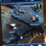 Скачать Galaxy Empire на iOS(таблетки iPad) бесплатно