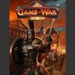 Скачать Game of War — Fire Age для iPad бесплатно онлайн