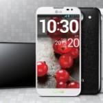 В России начался предзаказ на LG G Pro Lite Dual