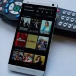 Проблема HTC one: плохо слышно — возможные причины