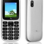 5 телефонов, которые можно купить за меньше 800 рублей