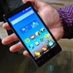 Скоро выйдет новый флагман Xiaomi Redmi Note 2