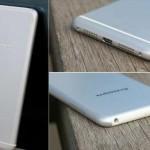 Lenovo S90 — цена и характеристики смартфона
