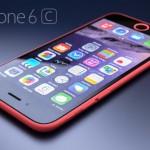 Как может выглядеть iPhone 6c(фото и прототип)