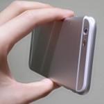 Лучшие копии iphone 6 — китайские клоны по лучшим ценам