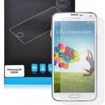 Топ 4 защитных пленок экрана на Samsung Galaxy S6