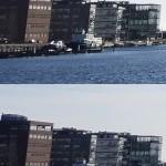 Сравнение камер(фотографии сделанных на Samsung Galaxy S6 – iPhone 6)