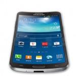 Топ 5 лучших смартфонов с изогнутым дисплеем