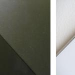 Официальные фотографии Sony Xperia Z4 с выставки