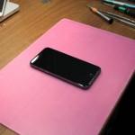 Отчет по ремонту утопленного iPhone 6(побывавшего в воде)