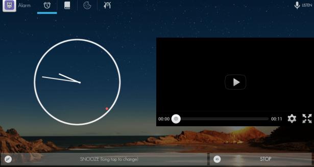 Как сделать скриншот на айфоне - проблема с Apple 48