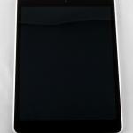 Вышел в продажу новый Nokia N1(официальные характеристики)
