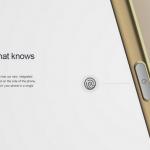 Характеристики и цена на новейший Sony Xperia Z5