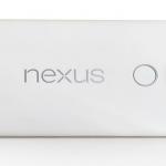 Как будет выглядеть LG Nexus 5 — финальный дизайн