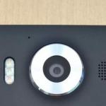 Секретные фотографии будущих Lumia 950 и Lumia 950 XL