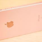 Скоро выйдет новая, полная копия iPhone SE от китайцев