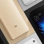 Новый Xiaomi Mi 5 набрал 179,566 баллов на AnTuTu тесте