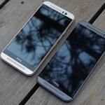 Одна из версии HTC 10 будет иметь процессор Snapdragon 652 SoC и 3GB оперативной памяти?
