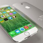 Apple iPhone 7S будет первым iPhone с технологией OLED