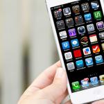 Отчет: Apple iPhone 5/iPhone 5s — самые используемые смартфоны в США за конец 2015 года