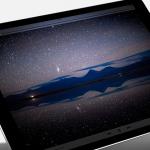 Следующий планшет от Apple будет 9.7″ вариант Apple iPad Pro
