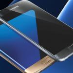Как сделать снимок экрана на Samsung Galaxy S7 и S7 Edge (Android 6)
