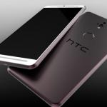 Возможный дизайн будущего HTC One M10 + характеристики