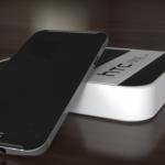 Новый HTC One M10 не дебютирует на выставке MWC 2016