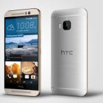 Частые проблемы HTC One M9 и их решения