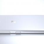 Обзор смартфона Microsoft Lumia 650 — новый виндовс Фон