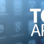 Топ приложений под Apple которые надо скачать в 2016 году