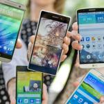 Топ лучших смартфонов ниже 10 тысяч рублей