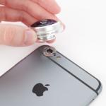 Топ полезных аксеcсуаров для iPhone 6/Plus