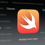 Возможно очень скоро Андройд будет поддерживать язык программирование от Apple — Swift