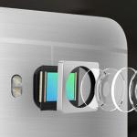 Официально: новый HTC One S9 — весьма интересный смартфон