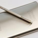 Новый Samsung Galaxy Note 6 выйдет в середине августа