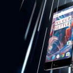 Точные цены на новый OnePlus 3