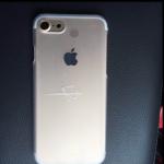 Новые фото утечки подтвердили: iPhone 7 все же будет без входа 3.5″
