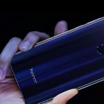 Honor 8 — теперь официальные характеристики смартфона