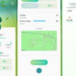 Pokémon Go официально доступен в 26 странах Европы