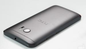 HTC Desire 10 Pro и Desire 10 Lifestyle
