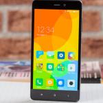 Тех характеристики и обзор Xiaomi Redmi 3S — мощный китаец