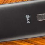 Что такое LG K7 — описание и характеристики бюджетного смартфона