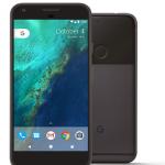 Подтвержденно: Google Pixel и Pixel XL производяться HTC