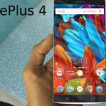 Будущие характеристики OnePlus 4 — слухи