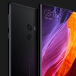 Что такое Xiaomi Mi MIX — описание и характеристики