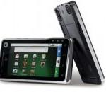 Motorola Roi (XT720) - смартфон на Android с отличной камерой