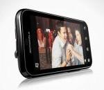 Прочный телефон Motorola Defy в сочетаний с высокими технологиями(gps, wifi, android)