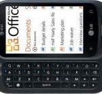 Недорогая модель с большим количеством функций - LG Encore